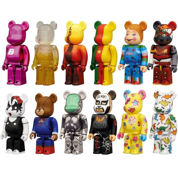17 best images about bear brick on pinterest toys tokyo tower and star wars characters. Black Bedroom Furniture Sets. Home Design Ideas