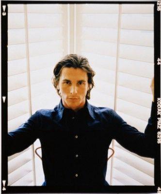 Christian Bale poster, mousepad, t-shirt, #celebposter
