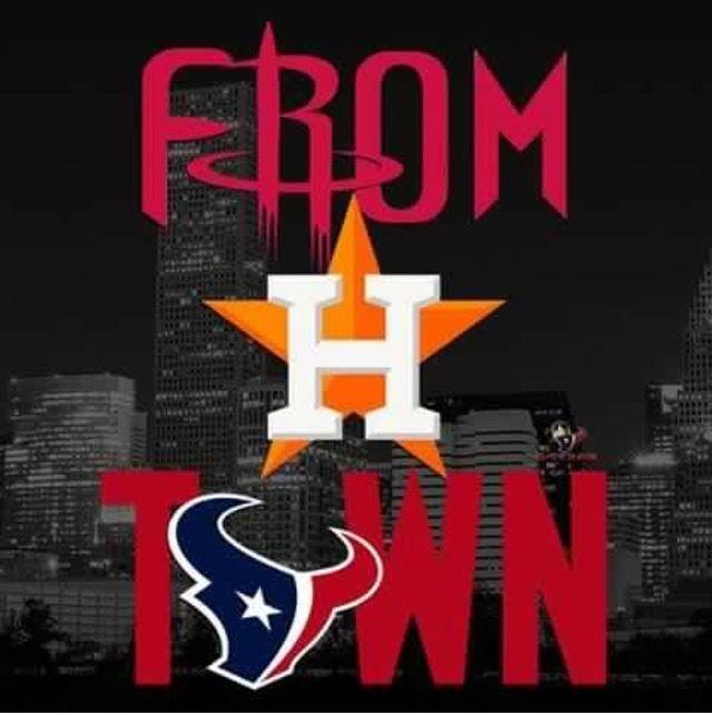 Houston Rockets Funny: 44 Best AWESOMENESS..... Images On Pinterest