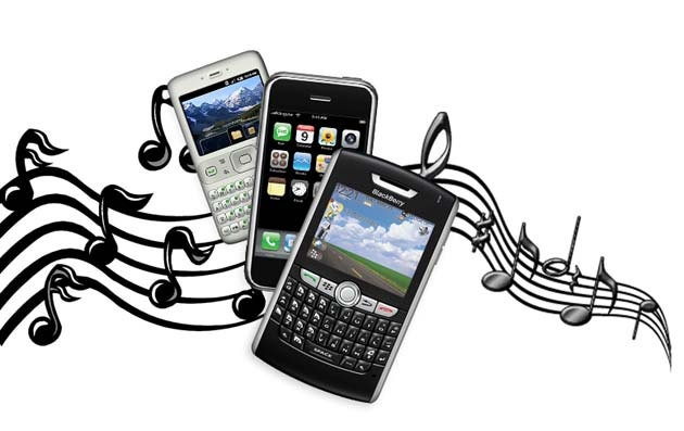 You probably have come across various ringtones making software which simply allow us to convert a song into a ring tone for the mobiles. But the best ringtones software is expensive and not lots of people are comfortable with this thinking about the frequency of the usage.    What if you could simply make a ringtone by uploading a song onto a webs