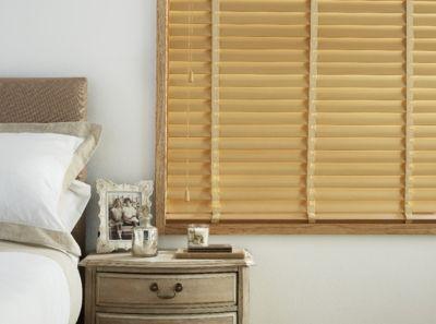 Best 25 Wooden window blinds ideas on Pinterest Faux wood