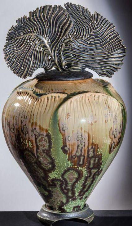 Berkshires Arts Festival Highlight: Debra Steidel  http://www.berkshiresartsfestival.com/ #berkshiresAF #art #festival #craft #july