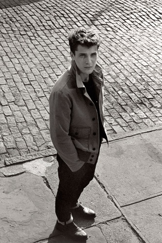 Club Monaco takes on mod and military for fall.: Clothing Hors, Men Clothing, Fashion Clothing, Fall Style, Men Style, Stylish Clothing, Men Fashion, Club Monaco, Classic Club
