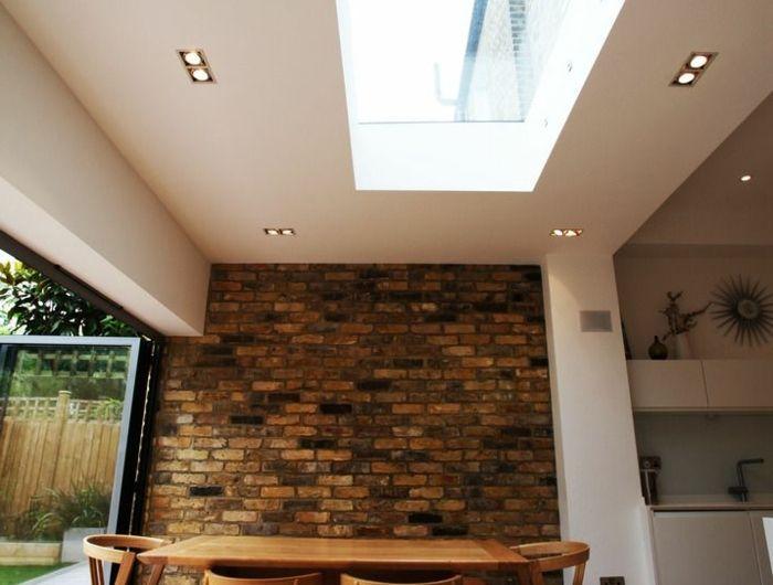 Super Les 25 meilleures idées de la catégorie Lucarne de toit sur  RR36
