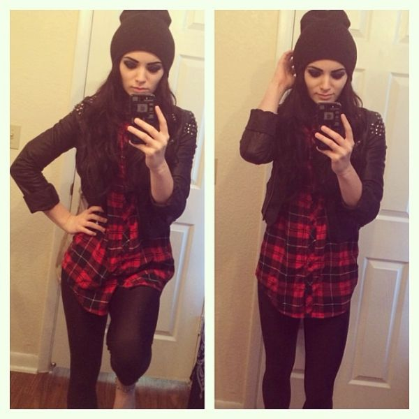 WWE Paige hot | Hot New Photos Of Paige: Selfies, With Her Family, WWE NXT Shots ...