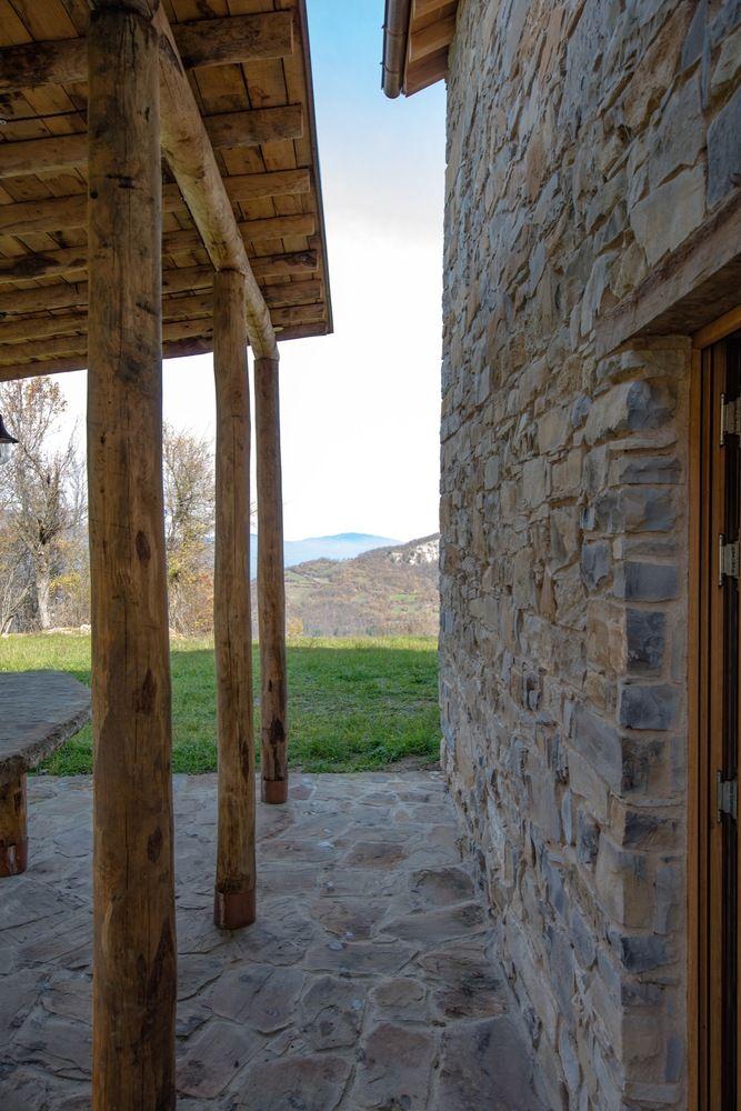 nowoczesna-STODOLA-Cottage-Restoration-Studio-Contini-16