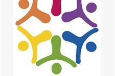 Voluntariado para información y sensibilización sobre el síndrome de asperger (A Coruña) www.asperga.org