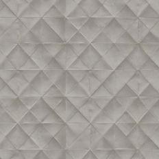 Papier peint - Elitis - Mis en plis - Mais il y contribue 170 03