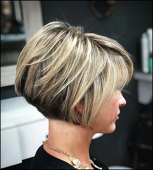 22 Modern Kurzhaarfrisuren Fur Frauen 2020 Trend Bob Frisuren 2019 In 2020 Haarschnitt Bob Kurzhaarfrisuren Haarschnitt