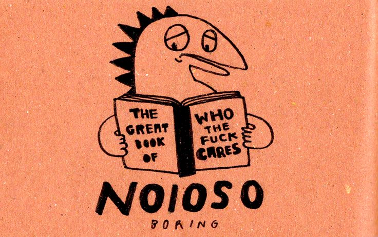 Learning Italian Language ~ Noioso (boring) IFHN