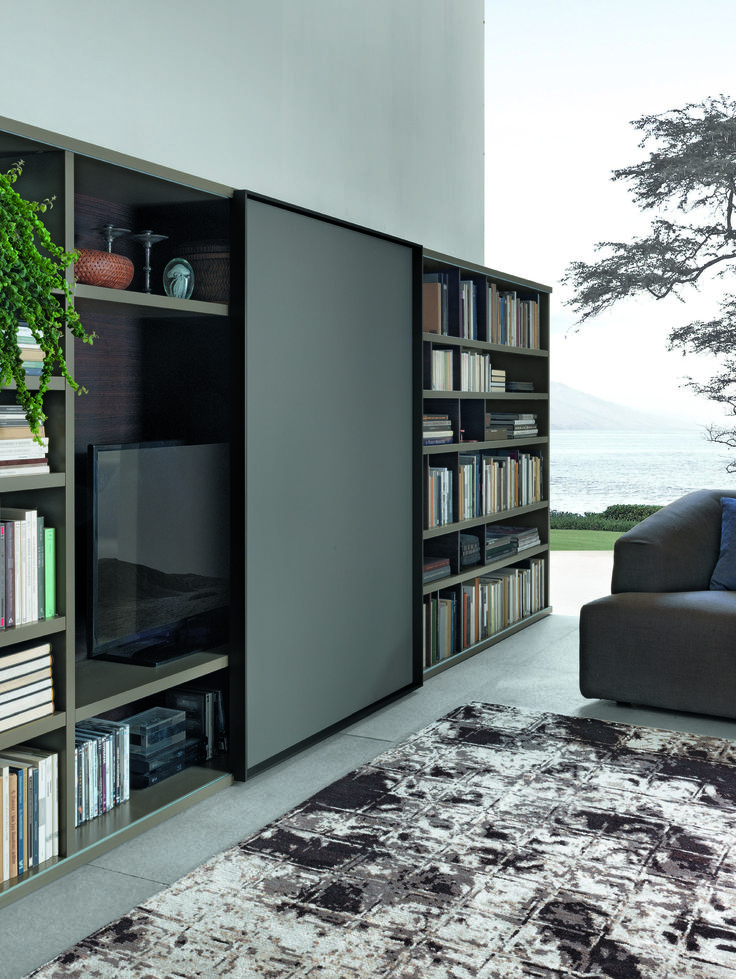 25+ best ideas about Modern tv cabinet on Pinterest