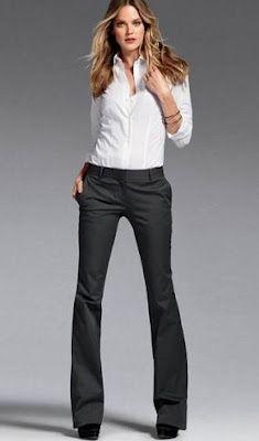 Moda, Yeni Modeller: Temmuz 2012