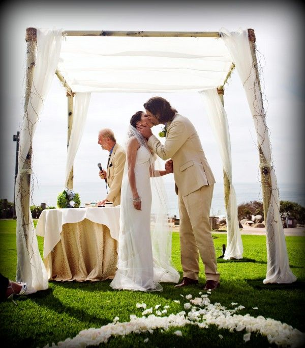 Wedding Canopy Rental: 17 Best Images About Wedding Chuppah Rentals By Arc De
