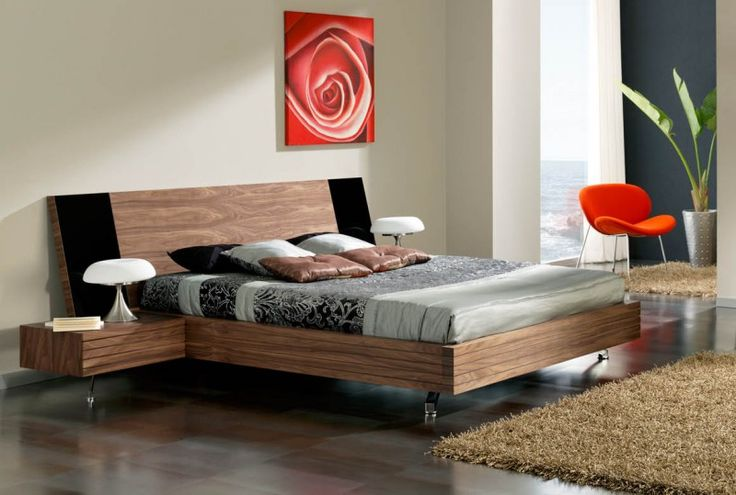 Best 25 platform beds for sale ideas on pinterest king headboards for sale king size bed - Captivating furniture for bedroom design and decoration with various wooden bunk bed frames ...