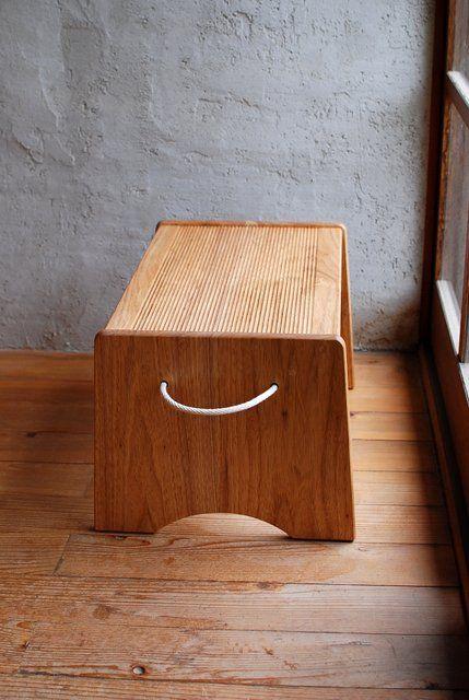 8 Best Ishitani Furniture Images On Pinterest