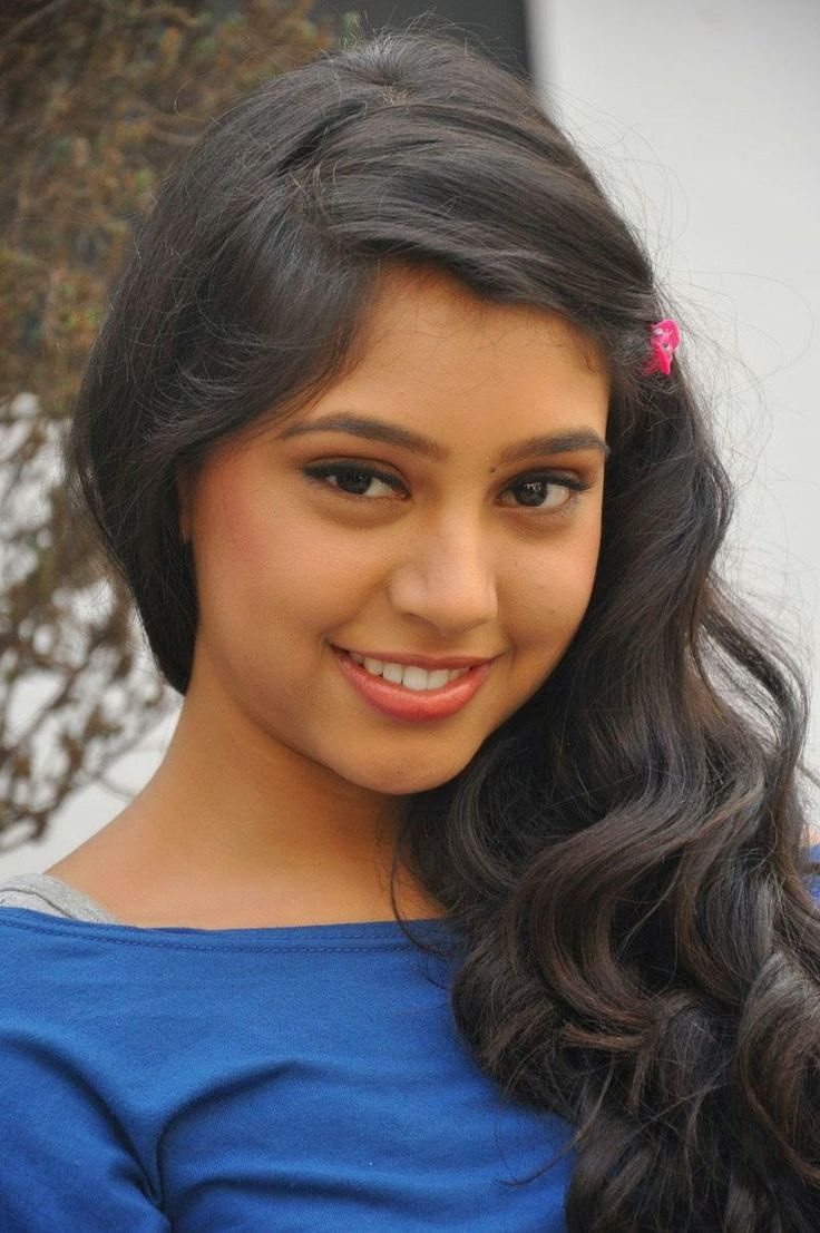 Niti Taylor HD Wallpapers Free Download