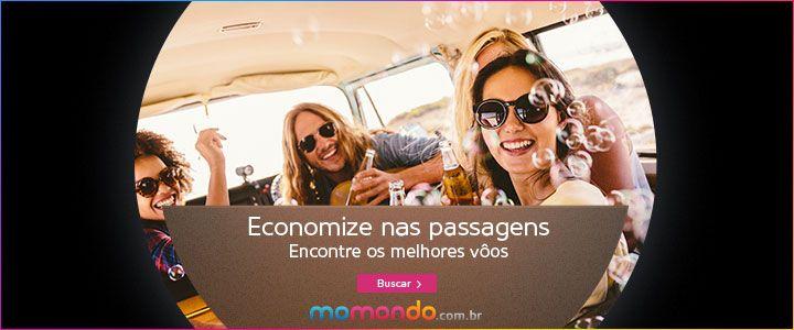 Passagens aéreas com os melhores preços em milhares de linhas aéreas e agências de viagem :: Jacytan Melo Passagens