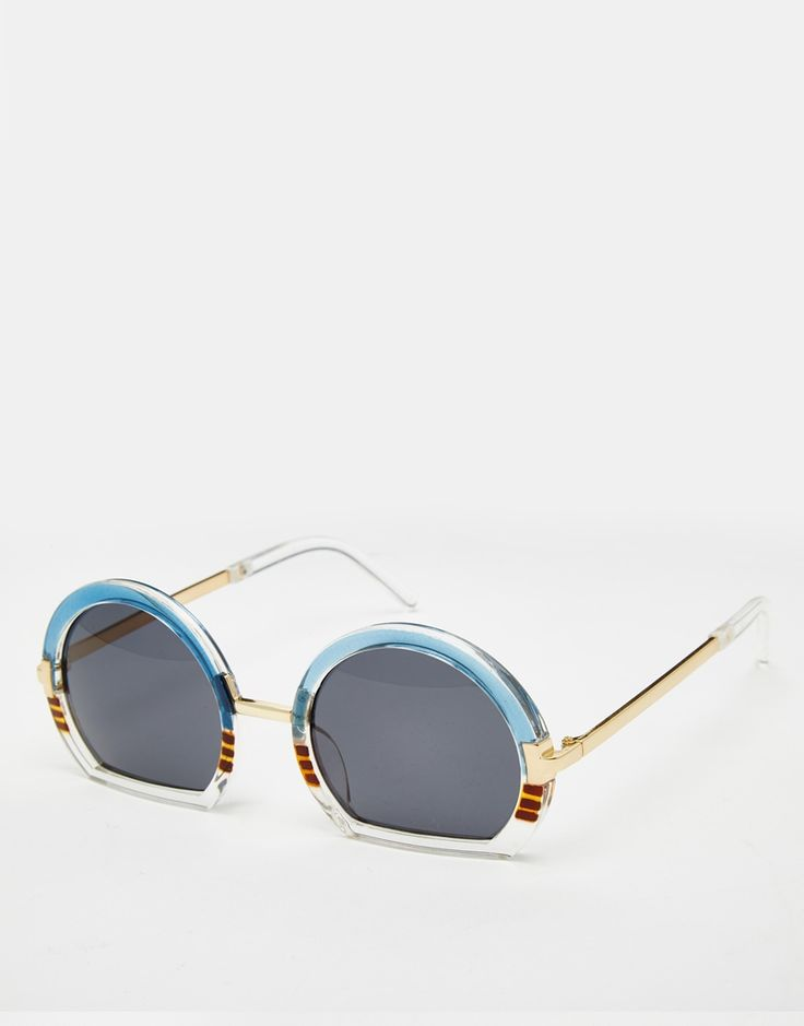 32 best * Glasses * obsession images on Pinterest | Sunglasses, Eye ...