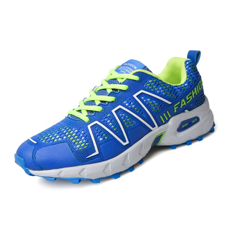 Shoes Sport Men Outdoor Brand Spring/Autumn Jogging Shoes Men Running Shoes High Quality Trainer Sneakers Selling Athletic Shoe //Price: $US $27.26 & FREE Shipping //     #basketballshoes #mensathleticshoes #mensfashionsneakers #womensathleticshoes #womensfashionsneakers #womenssportshoes #mensportsshoes #mensactivewear #mensrunningshoes #womenswalkingshoes
