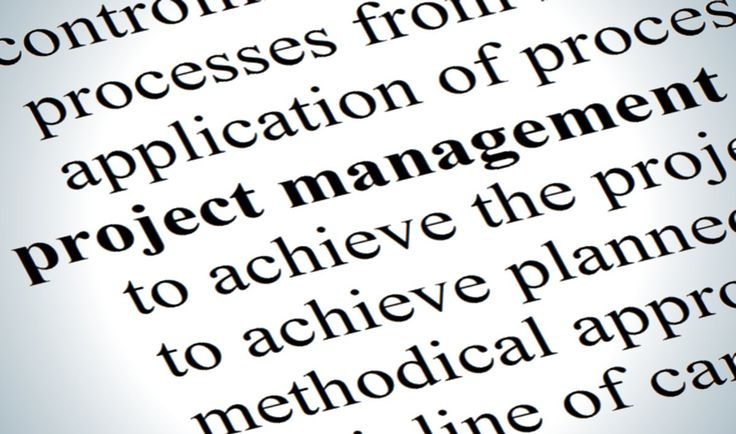 6 Things Project Manager Must Understand And Act Proactively - PM Articles