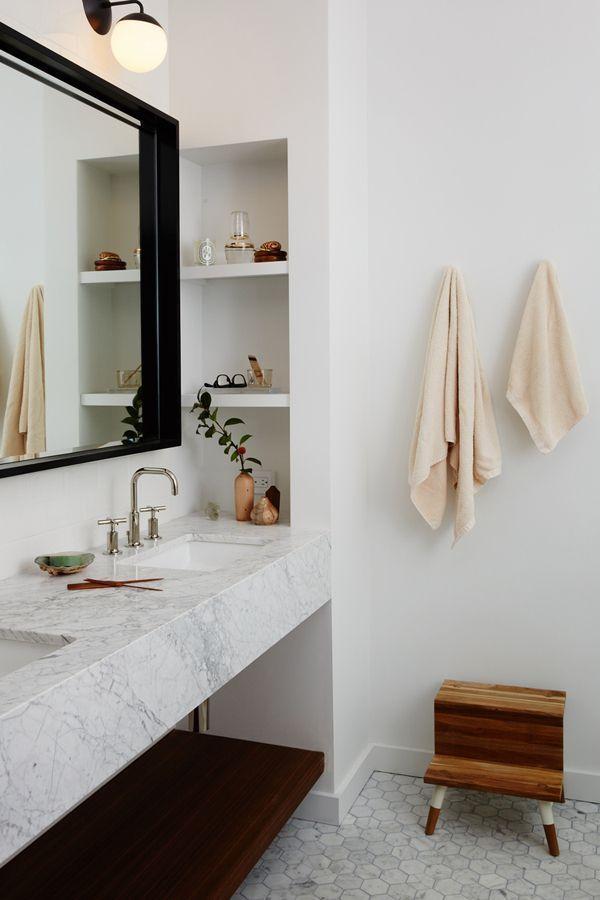 Bathroom love - desire to inspire                                                                                                                                                                                 More