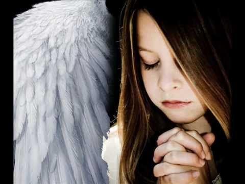 chris de burgh...little angel (+playlist)