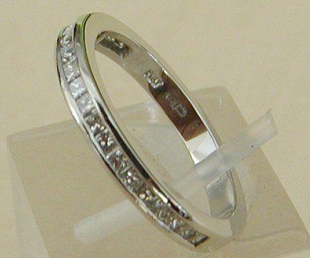 Ladies Wedding Rings | Womens Wedding Rings | Eternity Rings | Diamond Rings | Gold | Jewellery | Alan Priestley Designs
