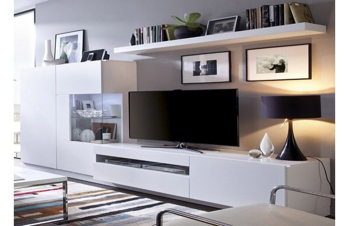 Mejores 454 im genes de blog de decoraci n de muebles boom for Mejores blogs decoracion