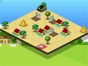 Joaca joculete din categoria jocuri cai http://www.hollywoodgames.net/tag/hidden-objects-game sau similare jocuri cu avatar noi