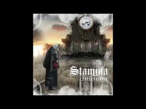 Stamina - Breaking Another String - YouTube