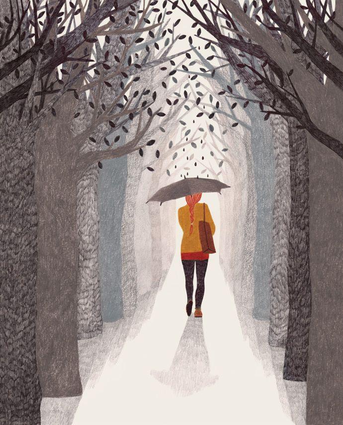 Citaten Rond Kunst : Beste ideeën over perspectief op pinterest denk