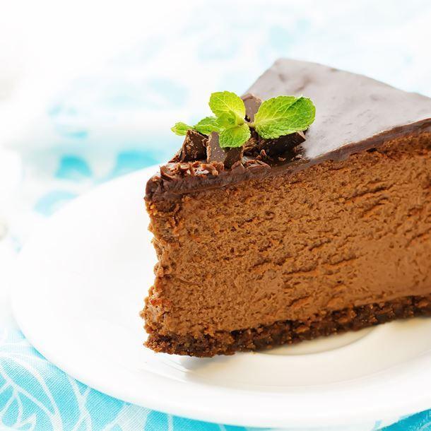 les 25 meilleures idées de la catégorie desserts sans cuisson sur