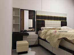 Jasa-Interior-ruang-tamu-Kediri-Nganjuk-Blitar-Tulungagung-Interior-Minimalis-Jasa-Interior-ruang-tamu-Kediri-Blitar-Jombang-Nganjuk-Madiun-Ttrenggalek-jasa-interior-rumah-ruang-keluarga-kantor-hotel-apartemen-salon-kediri-blitar-nganjuk-madiun(8)
