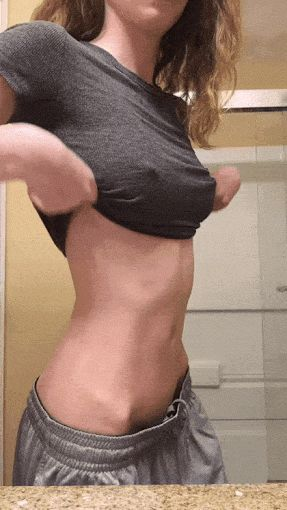 boobs gif drop - Google Search