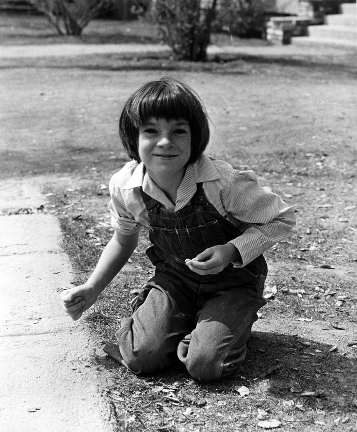 To kill a mockingbird movie aunt alexandra - photo#19
