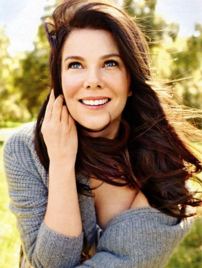 MORE MAGAZINE- Lauren Graham by Peggy Sirota. May 2013, www.imageamplified.com, Image Amplified (3)