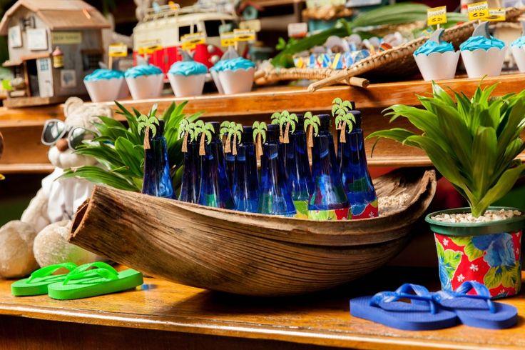 festa surf (7)