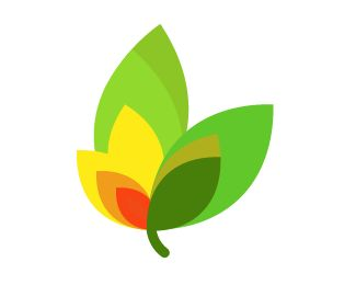 logoAss Logo, Logo Inspiration, Logo Design Logo, Logo 商標, Art Logo, Logo Designlogo, Mike Logo, Inspiration Art