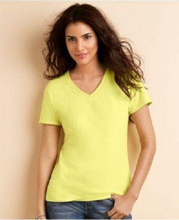 Plain T Shirt Wholesale at Best Prices Online London UK
