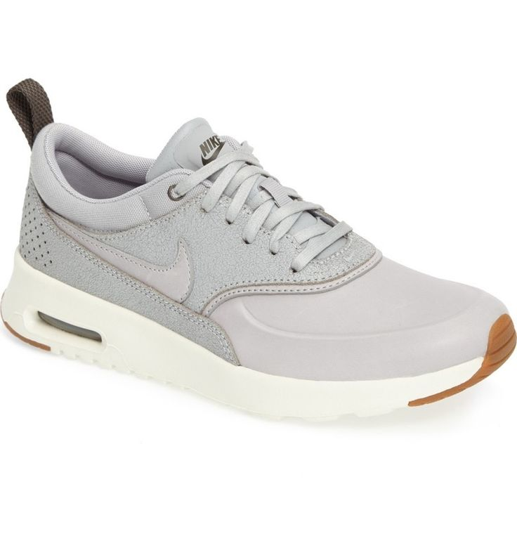 17 Best Ideas About Air Max Thea On Pinterest