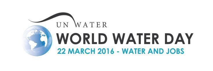 Hari Air Sedunia atau World Water Day merupakan hari peringatan sebagai upaya yang dilakukan untuk menarik perhatian publik/seluruh masyarakat dunia mengenai pentingnya air bersih dan kemudian diti…