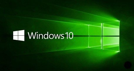 Windows 10 PRO 32-Bit/64-Bit Pre-Activated Multilanguage 2016