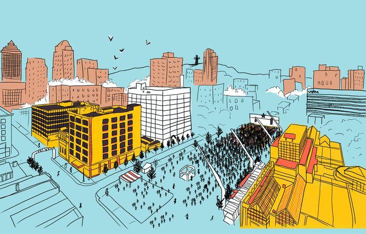 Le calendrier des festivals de Montréal | JDM
