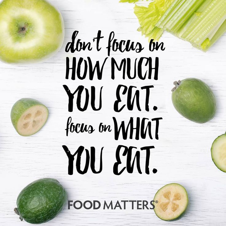 1173 best images about Food Matters Quotes on Pinterest