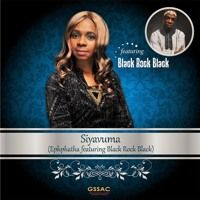 Izitaladi Zobumnyama (Streets of Darkness) by BlackRockBlack_sa on SoundCloud
