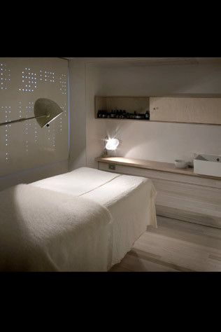 Best 25 beauty treatment room ideas on pinterest beauty for Spa treatment near me