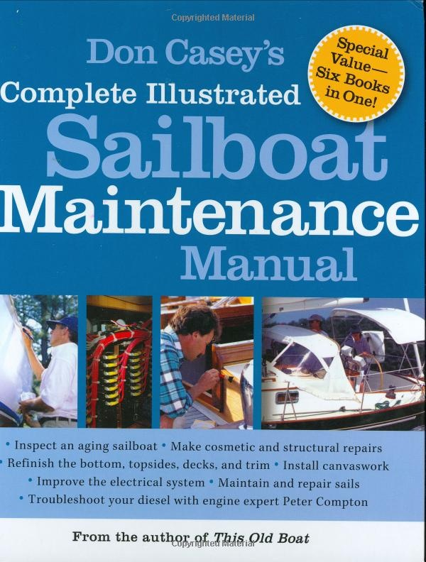 Repair Old Book Cover : Best images about for the boat on pinterest star