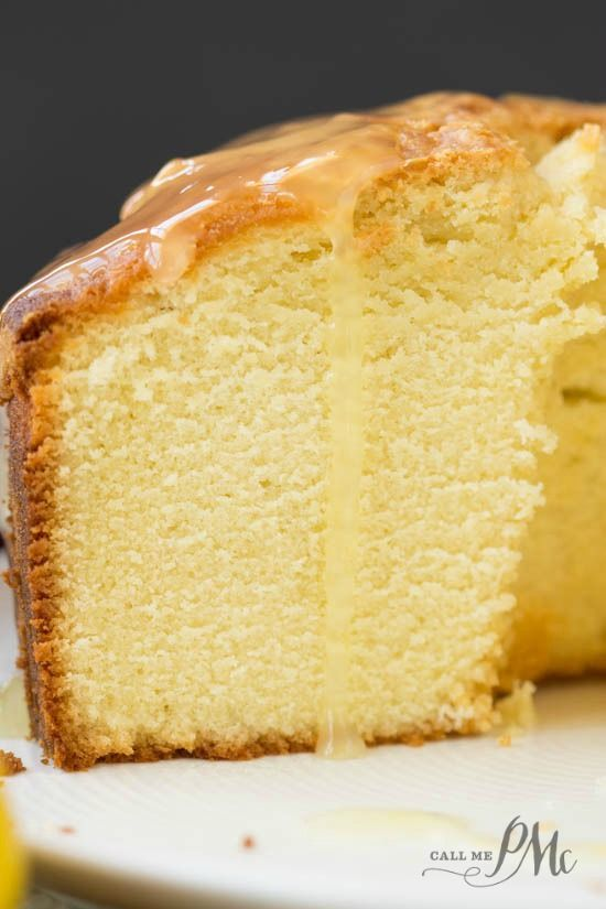 Old Fashioned Blue Ribbon Pound Cake recipe is bursting with flavor. Always popular. Traditional pound cake, this recipe has been passed down for generations.
