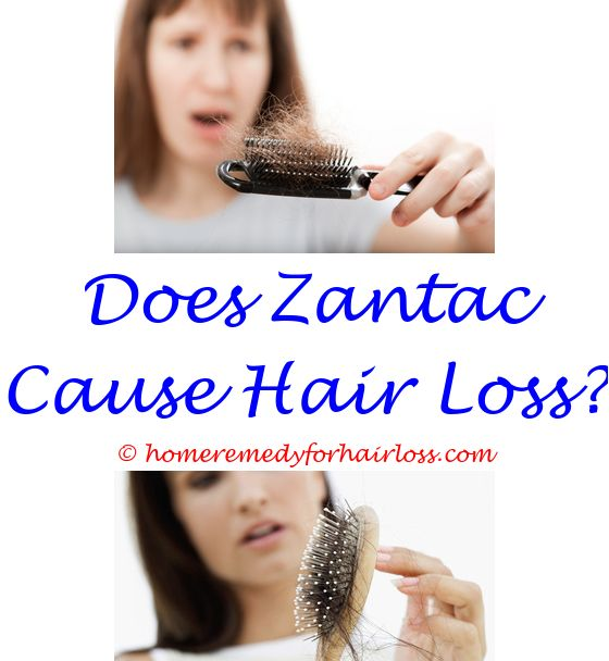 Do Scalp Scabs Cause Hair Loss What To Do About Hair Loss After Chemotherapy