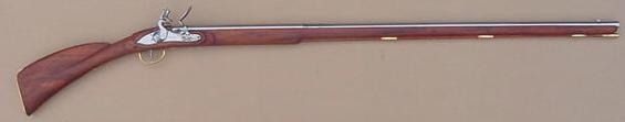 Fusil de Chasse from Loyalist arms